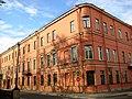 0641. St. Petersburg. Galernaya Street, 77.jpg
