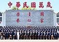 07.04 總統出席「105年三軍五校院聯合畢業典禮」 (27463632374).jpg