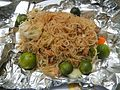 0700 jfCuisine of Bulacan foods and fruits homefvf 12.jpg