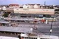 070R15290780 Blick von Parkhaus auf den Bereich Schöpfleutnergasse – Bahnhof Floridsdorf.jpg