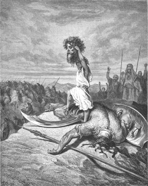 File:071A.David Slays Goliath.jpg