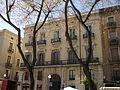 071 Casa Manuel Feliu, Rambla Nova 38, cantonada c. Adrià.jpg