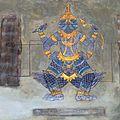 075 Yakkha Figure (9155524051).jpg