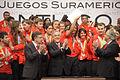 08-11-2011 Firma proyecto de ley que crea Ministerio del Deporte (6334562575).jpg