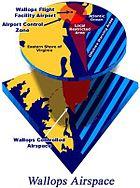 08-WFF Airspace