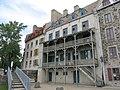 082 Maison des Jésuites i Maison Jean Renaud, Place de Paris (Basse-Ville, Vieux-Québec).jpg