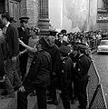 09.10.71 Du monde au procès du gang de Nîmes (1971) - 53Fi1115.jpg