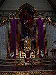 09090jfSaint Francis Church Bells Meycauayan Heritage Belfry Bulacanfvf 13.JPG