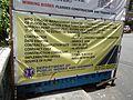 09799jfSanta Cruz Recto Avenue Binondo Streets Manilafvf 15.JPG
