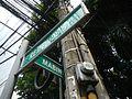 09951jfMabini Street Remedios Street Bike Lanes Buildings Malate Manilafvf 05.jpg