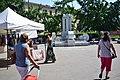 09G6870014 Fontana Tre Orologi.jpg