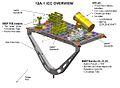 09 ICC STS-116.jpg