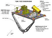 09 ICC STS-116