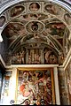 0 Chapelle Orsini - Trinita dei Monti à Rome.JPG