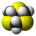 1,3,5-trithiane-from-xtal-3D-vdW.png