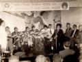 1º Congresso Nacional dos Trabalhadores da Aviação Comercial Brasileira, 1958.png