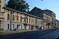1-3-5 Lychakivska Street (01).jpg