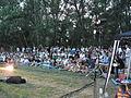 1. Ghymes Fesztivál - Szikince, 2006.07.08 (2).jpg