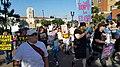 10-27-2018 Transgender rights protest, San Diego, CA.jpg
