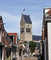 10-Martinikerk-Bolsward-nX-2.jpg