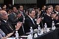 10.09 副總統主持「『亞洲前瞻』圓桌對話」 - Flickr id 48868653131.jpg