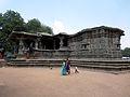 1000 pillar temple HNK.jpg