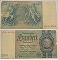 100 рейхсмарок 1935 года..jpg