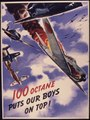 100 octane puts our boys on top^ - NARA - 534853.tif