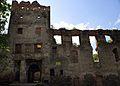 1048viki Ząbkowice Śląskie - ruiny zamku. Foto Barbara Maliszewska.jpg