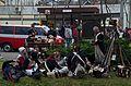 104 - Austerlitz 2015 (24252469651).jpg