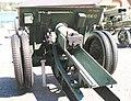 105mm M1913 Schneider Hameenlinna 2.jpg