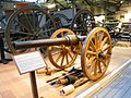 10 Pounder Mountain Gun.JPG