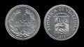 10 centimos 1971 Bs.jpg