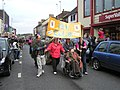 10th Annual Mid Summer Carnival, Omagh (31) - geograph.org.uk - 1362735.jpg