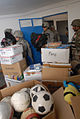 10th Sustainment Brigade Fosters Local National Relationship, Education DVIDS174592.jpg