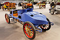 110 ans de l'automobile au Grand Palais - Gardner-Serpollet biplace de course - 1902 - 006.jpg
