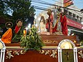 1153Holy Wednesday processions in Baliuag 10.jpg