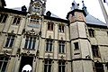 11 Saumur (10) (13009156815).jpg