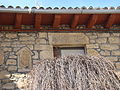 11 Valladolid Zaratan casa familiar Santo Oficio ni.JPG