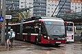 12-11-02-bus-am-bahnhof-salzburg-by-RalfR-20.jpg