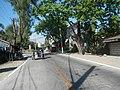 1200San Nicolas, Minalin Santo Tomas Pampanga Landmarks 30.jpg