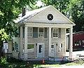 120 Main Street, Putney, Vermont.jpg