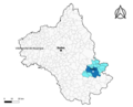 12145-Millau-EPCI.png
