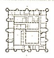 121 of 'The Castles of England- their story and structure ... With ... illustrations and ... plans' (11298377274).jpg