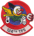 124th Tactical Fighter Squadron - Emblem.png