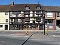126 & 127, Frankwell, Shrewsbury-geograph-5374456.jpg
