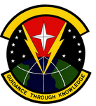 12 Tactical Intelligence Sq emblem.png