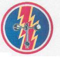 12 Weather Sq emblem.png