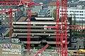 13-04-29-potsdamer-platz-by-RalfR-86.jpg