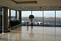 13-08-06-abu-dhabi-airport-32.jpg